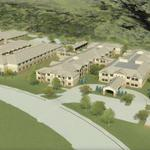 $25 million St. Charles senior living facility in the works