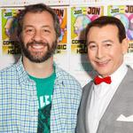 ​New Pee-wee Herman film to land at Netflix