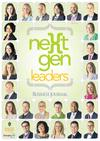 NextGen Leaders: Introduction