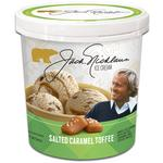 Schwan's releases <strong>Jack</strong> <strong>Nicklaus</strong> ice cream