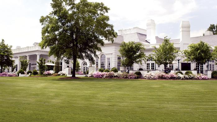 HB2 critics OK with PGA Championship staying in Charlotte