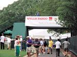 More ticket options, added local food vendors keep pitch on course for Wells Fargo Championship