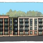 Developer to start apartments on Freedom Drive, plans projects for Plaza-Midwood and N.C. Music Factory