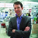Outside the Box: <strong>Johannes</strong> <strong>Fruehauf</strong> of LabCentral (Video)