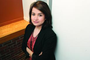 Will an immigration rule change lets this entrepreneur run Pittsburgh company she co-founded?