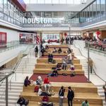 Princeton Review: Houston universities rank high for quality of life and diversity