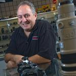 Creve Coeur Camera opens new flagship, adds printing service