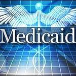Oregon asks feds for $1.25B to continue to transform Medicaid