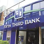 Fifth Third digs its heels in