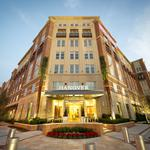 Hanover Rice Village beats out red-hot contenders in Multifamily category (Video)
