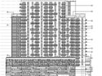 Proposed apartment tower at Dadeland Metrorail would have 294 units