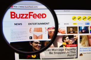 Why do venture capitalists hate content so much?