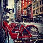 Here's where six more Red Bike stations will open (Video)
