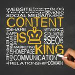4 tips for measuring content marketing ROI