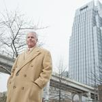 How Pinnacle's $187M bank acquisition stacks up