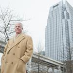 The Boss: Terry Turner, Pinnacle Financial Partners
