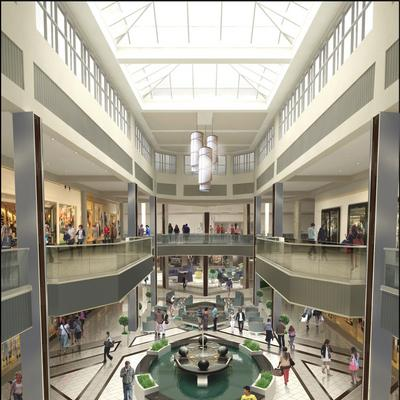 Shop the brands you love at the best shopping mall in Atlanta. Visit Perimeter Mall for shopping, dining, and entertainment trueiuptaf.gqon: Ashford Dunwoody Road, Atlanta, , GA.