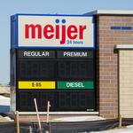 <strong>Meijer</strong> needs to fill close to 600 jobs in Grafton, Kenosha