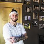 Highlands restaurant closes, will reopen Tuesday with a new concept