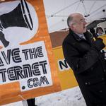 FCC adopts net neutrality rules; will they save or degrade the Internet? (Video)