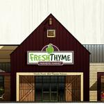 Exclusive: New hybrid grocer seeking chance to take root in Pittsburgh market