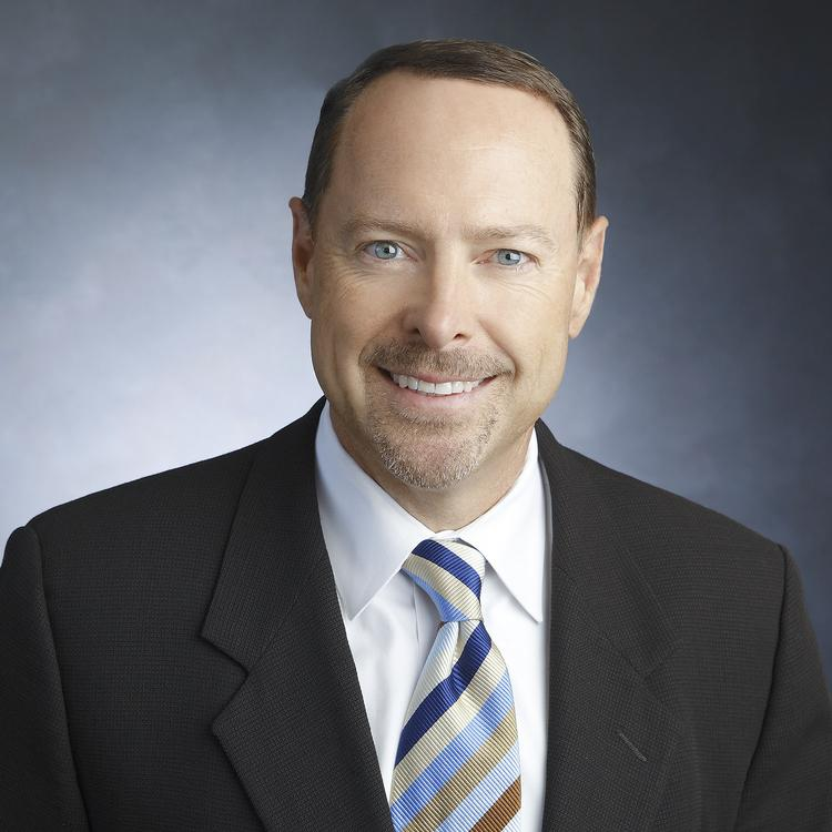 Software AG Government Solutions has added John Hillen to its board of directors.