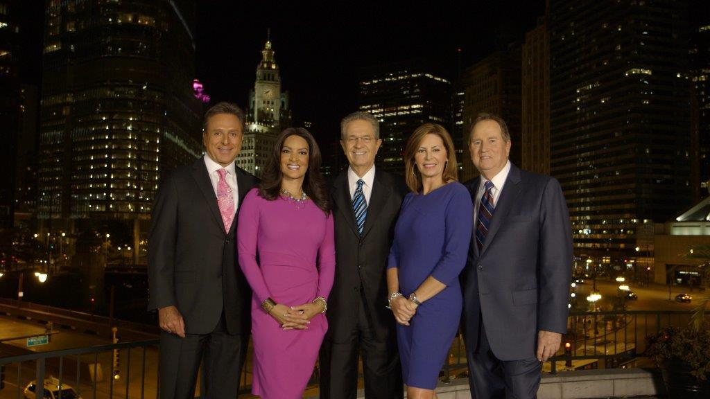 WLS Channel 7 Gets A Win In February Sweeps Ratings Book