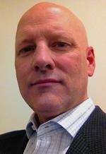 Cyveillance promotes security exec to chief technical officer