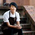 Top Chef finalist serves up new San Francisco pop-up