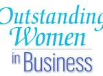 2015 Outstanding Women in Business named by the 'Phoenix Business