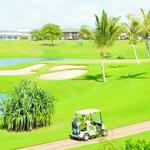 Hawaii's Hoakalei Country Club sold for $25M