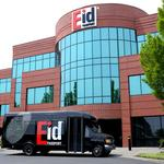 Tech firm doubles its Hillsboro space, plans plenty of new hires