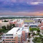 <strong>Frederic</strong> <strong>Hamilton</strong> gives $3M to CU's Anschutz center