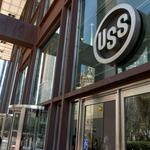 U.S. Steel, Fairfield Southern Co. workers could be eligible for new benefits
