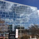 Could the rebirth of one Tysons Corner office building be a roadmap to the future?