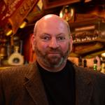 <strong>Brian</strong> <strong>Maloof</strong> issues statement on Manuel's Tavern sale and project