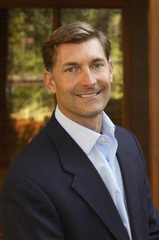 Gary Swart, CEO of oDesk, is a featured speaker at this week's Southland conference.