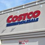 Costco backs away from proposal for store in north Auburn