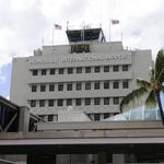 Honolulu International Airport named as one of nation's best