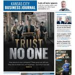 First in Print: Undercover auditors