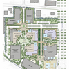 EXCLUSIVE: LinkedIn plans for new office, plus retail promenade in Mountain View development plans