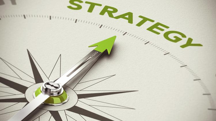 5 top ways to implement a strategic plan - The Business Journals