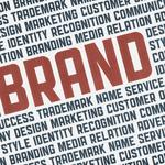 How to create great brand stories