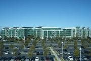 Informatica bought two buildings in Redwood City for $148.57 million, which is significantly below what similar properties would have cost.