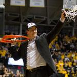 Why Gregg Marshall is worth his new salary at Wichita State