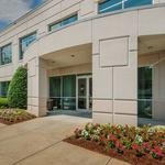 University building for ECPI in Raleigh sells for $8M