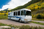 Oregonians will hit the highways in RVs