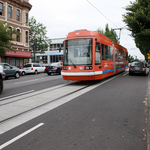 Damning city audit blasts Portland's streetcar operations, oversight