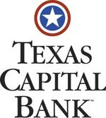 Texas Capital Bancshares CEO to retire