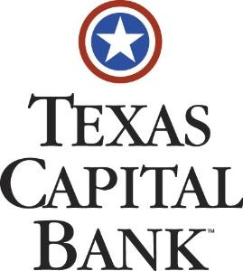 Texas Capital Bancshares Inc. (Nasdaq: TCBI), the 15th-largest bank in Houston, said Tuesday that CEO George Jones will retire on Dec. 31.